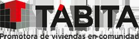 Promotora Inmobiliaria en Madrid